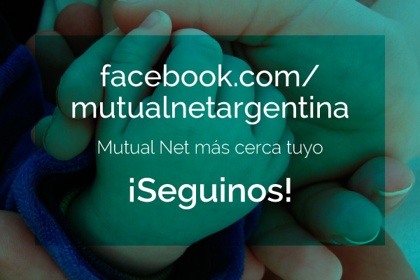 mutual-net-facebook
